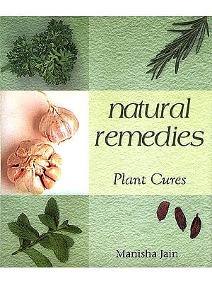 Natural Remedies: Plant Cures