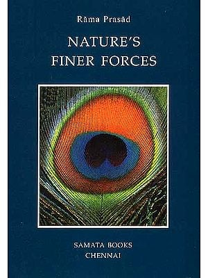 Nature's Finer Forces