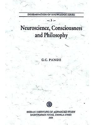 Neuroscience, Consciousness And Philosophy