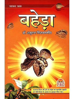 बहेड़ा: Baheda Health Protection