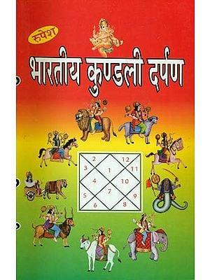 भारतीय कुण्डली दर्पण: How to Make Horoscope?
