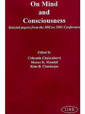 On Mind And Consciousness: Selected papers from the MiCon 2002 Conference