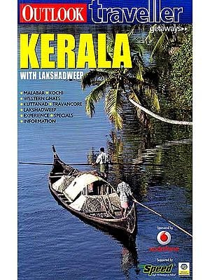 Outlook Traveller: Kerala With Lakshadweep