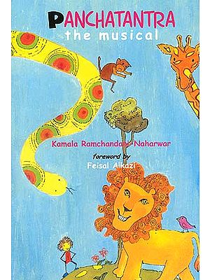 PANCHATANTRA: The Musical