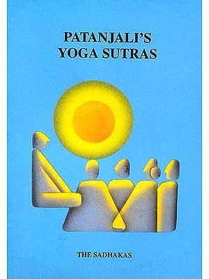 Patanjali's Yoga Sutras