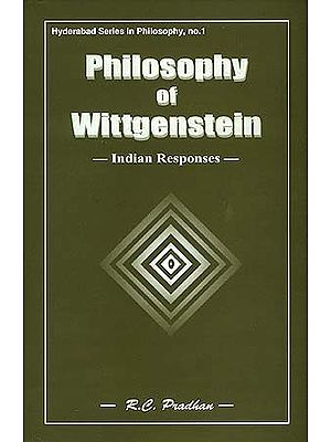 Philosophy of Wittgenstein: Indian Responses