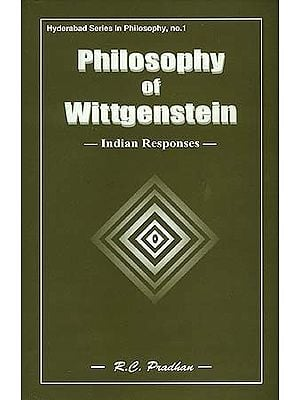 Philosophy of Wittgenstein: Indian Responses