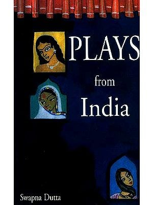 Plays From India