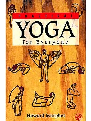 Practical Yoga For Everyone
