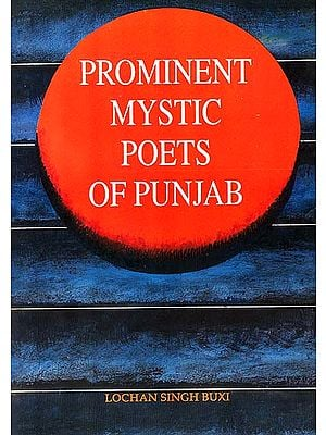 Prominent Mystic Poets of Punjab