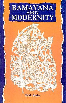 Ramayana and Modernity