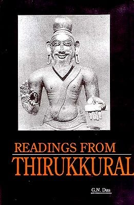 Readings From Thirukkural