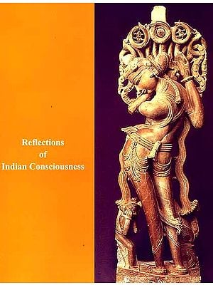 Reflection of Indian Consciousness