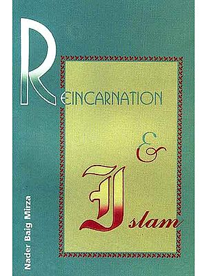 Reincarnation and Islam