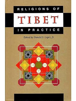 Religions of TIBET in Practice
