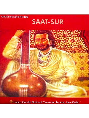 Saat - Sur (DVD Video)