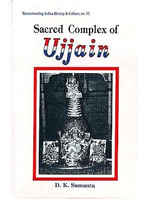 Sacred Complex of Ujjain