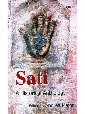 Sati A Historical Anthology