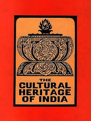 Science and Technology: The Cultural Heritage of India (Volume VI)