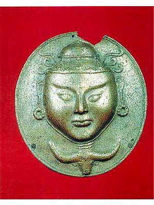 Sculptural Heritage of Assam