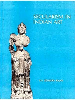 Secularism in Indian Art