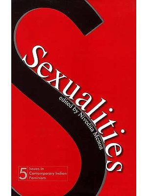 Sexualities: Issues in Contemporary Indian Feminism