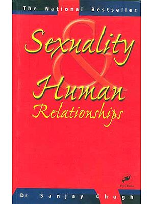 Sexuality and Human Relationships