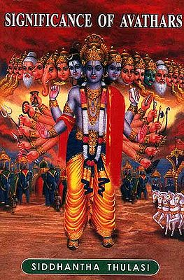 Significance of Avathars
