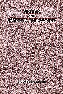 Sikhism And Samkhya Philosophy