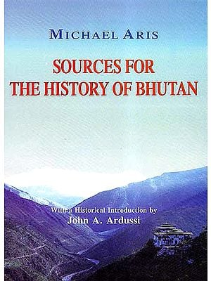 Sources for the History of Bhutan