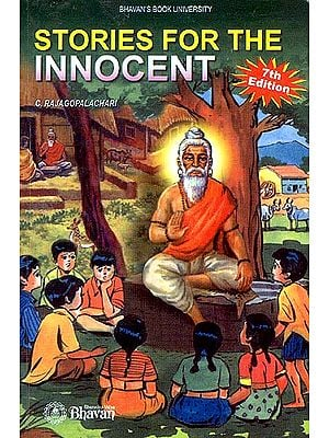 Stories for the Innocent