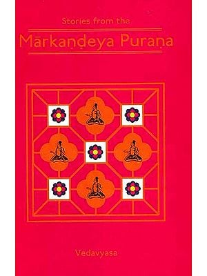 Stories From The Markandeya Purana