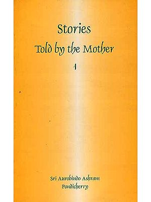 Stories Told by the Mother (1)