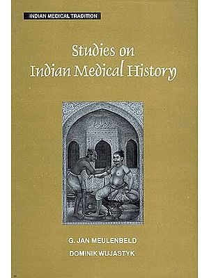 Studies on Indian Medical History