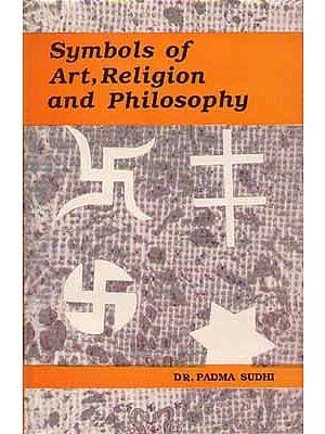 Symbols of Art, Religion and Philosophy