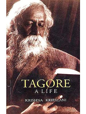 TAGORE A LIFE