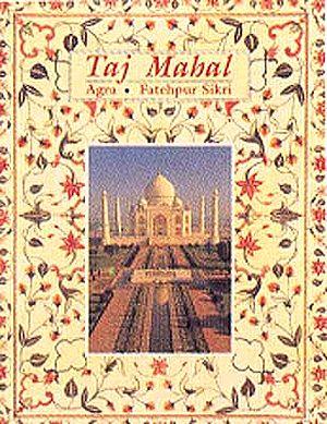 Taj Mahal Agra · Fatehpur Sikri