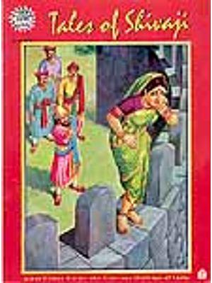 Tales of Shivaji