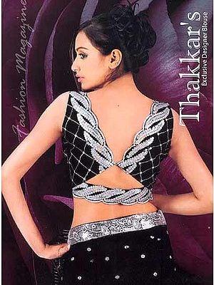 Thakkar's (Exclusive Designer Blouses)