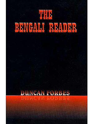 The Bengali Reader