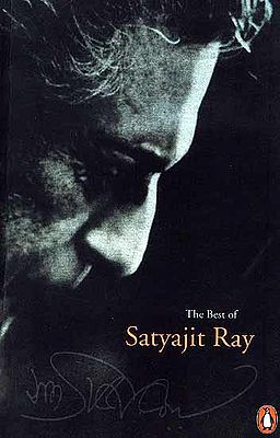 The Best of Satyajit Ray
