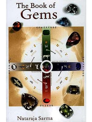 The Book of Gems