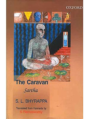 The Caravan: Sartha