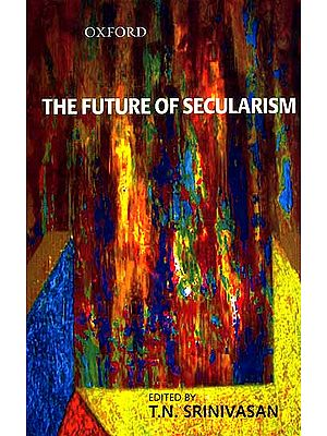 The Future of Secularism
