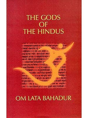 The Gods of The Hindus