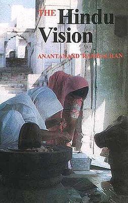 The Hindu Vision