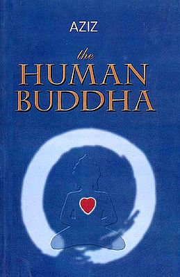 The Human Buddha Enlightenment for the New Millennium