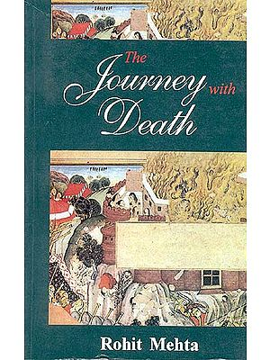 The Journey with Death