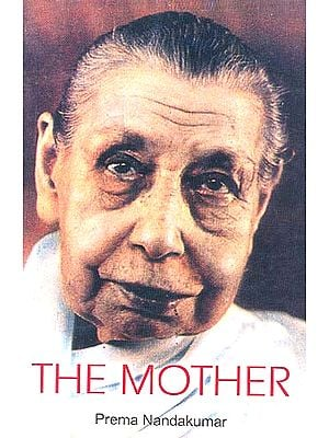 The Mother (of Sri Aurobindo Ashram)