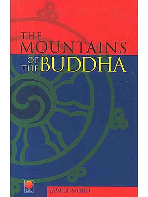 The Mountains of the Buddha